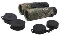 Bushnell 10x42 Trophy XLT RTAP Roof binoculars
