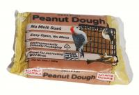 Wildlife Sciences Peanut No-Melt Suet Dough