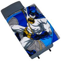 Olive Kids Batman Reveal Nap Mat