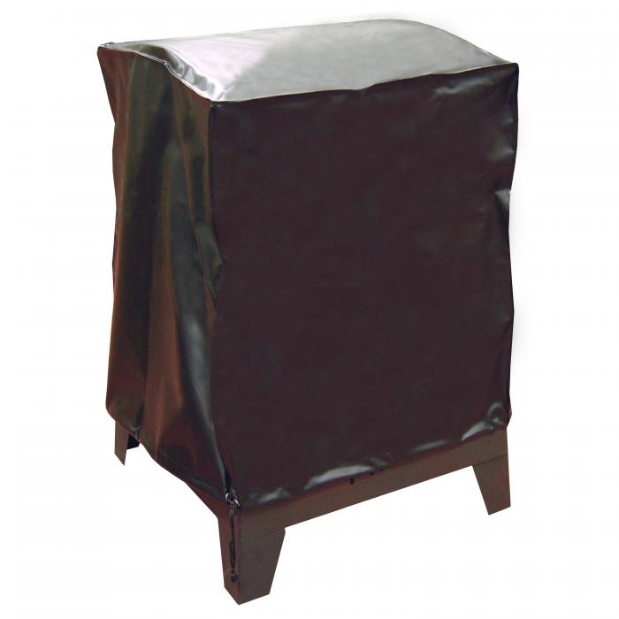 Landmann USA Tall Haywood Fireplace Cover