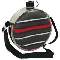 Stansport Canteen 4qt Blanket Cover