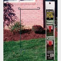45 3- piece garden stand