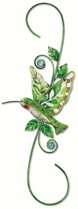 Sunset Vista Designs Hummingbird Hook