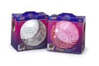 Hamster Ball Clear Boxed