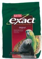 Parrot Exact Original 4 Lb