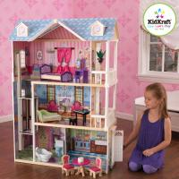 KidKraft My Dream Dollhouse