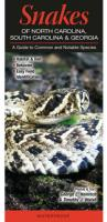 Quick Reference Publishing Snakes of the Carolinas and Georgia