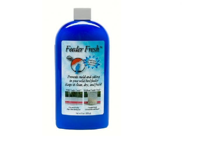 Sapphire Labs Feeder Fresh, 9 Ounce
