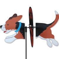 Premier Designs Beagle Petite Spinner