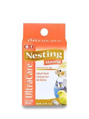 Nesting Material 1/4oz Box
