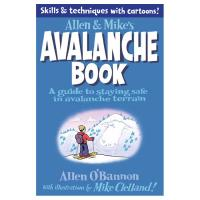 Allen & Mike's Avalanche Book
