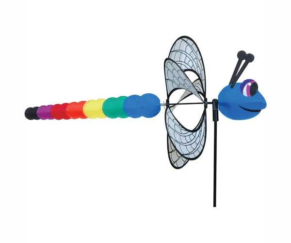 Premier Designs Dragonfly Whirly Wing