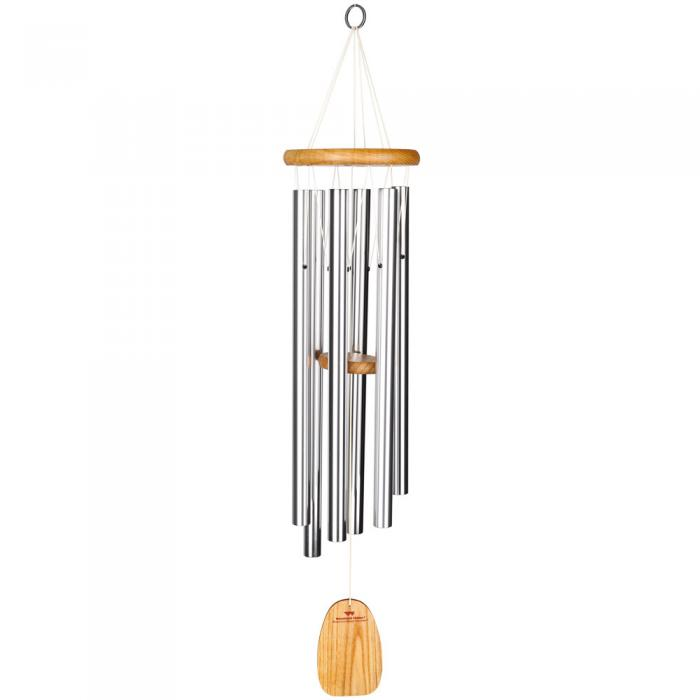 Woodstock Chimes Graduation Chime - Large