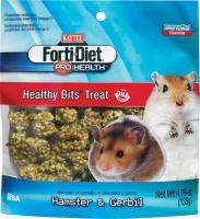 Healthy Bits Hamster/gerbil