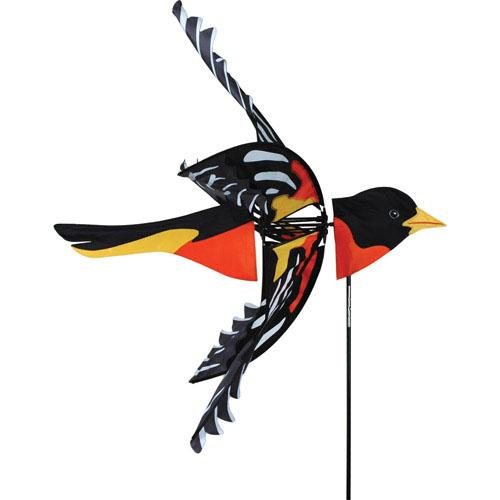Premier Designs Northern Oriole Spinner