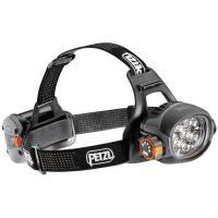 Petzl Ultra Rush Headlamp