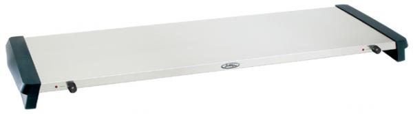 BroilKing Professional Jumbo Warming Tray - Stainless