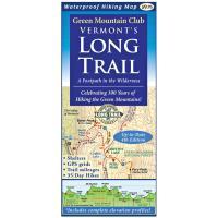 W.W. Norton & Company 50 Hikes: Coastal/inland Maine