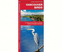 Waterford Vancouver Birds