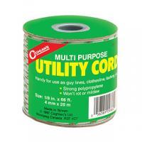 UTILITY CORD