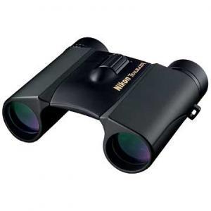 Nikon 8x25 Trailblazer ATB Binoculars