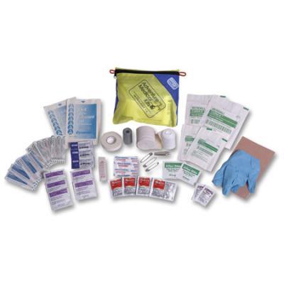 Adventure Medical Ultralight & Watertight .7
