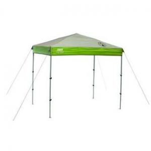 Coleman Instant Canopy 7 x 5