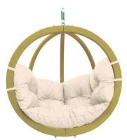 Byer of Maine Globo Chair - Natural