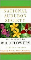 Random House Audbn Fg: Seashells