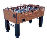 "DMI 55"" Soccer/Foosball Table"