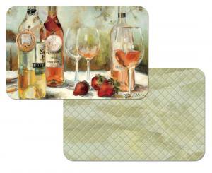 Kitchen Accessories by Counter Art