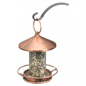 Tube / Finch Feeders by Good Directions