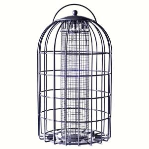 Wire Caged Feeders by Gardman