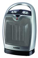 Lasko Oscillating Ceramic Heater