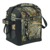 Coleman Soft Cooler 16 Can (Real Tree AP)