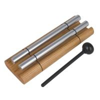 Woodstock Chimes Zenergy Chime - Meditation