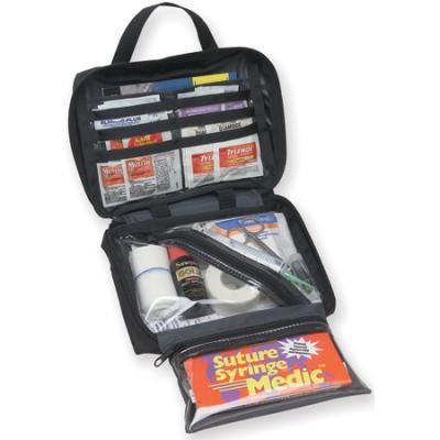 Adventure Medical World Traveler Kit