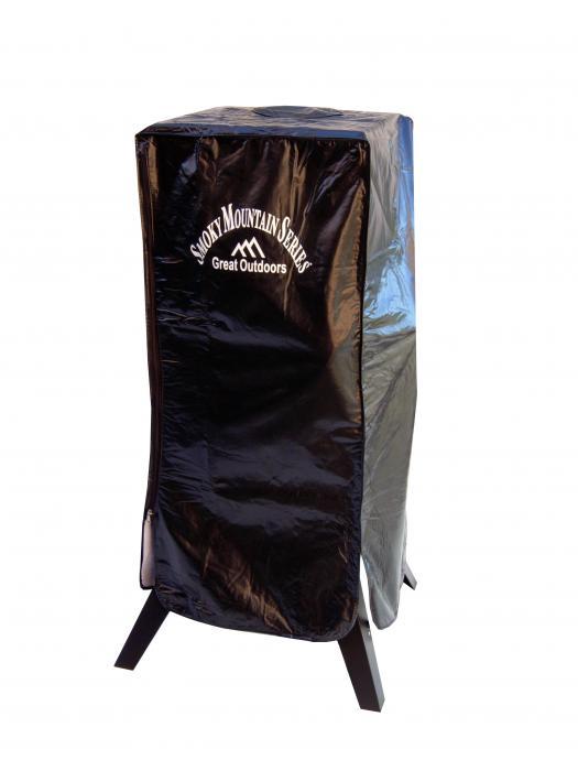 Landmann USA Vertical Smoker Cover