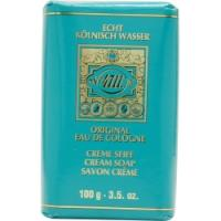 4711 By Muelhens Cream Soap 3.5 Oz