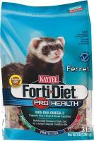 Ferret Forti Diet Pro Health