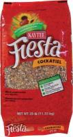 Cockatiel Fiesta 25 Lb