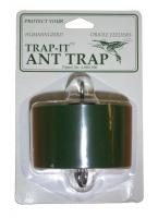Wildlife Accessories Trap-It-Ant Trap, Green