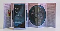 Steven M. Lewers & Associates Night Sky Guide