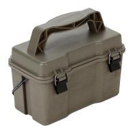 Camera Battery Box