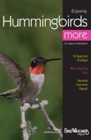 Bird's Choice Enjoying Hummingbirds & More