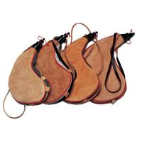 Liberty Mountain Bota Bag 1 Qt