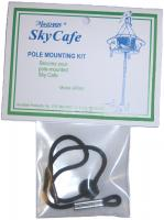 Arundale SkyCafe Pole Mounting Kit