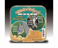 Pine Tree Farms Nutty Butter Suet 11.75 oz