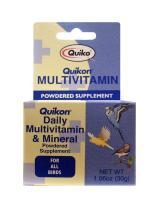 Multivitamin Powder