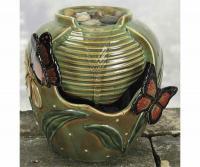 Coyne's Company WaterFountain Butterfly Beauty
